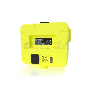 Аккумулятор UNILITE для SLR-3000 7.4V 6600 mAH