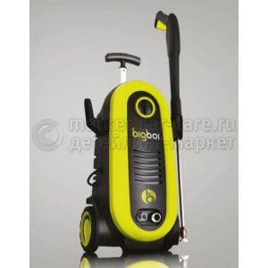 Аппарат высокого давления BIGBOI WASHR FLO