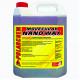 MOLECULAR nano WAX POLARСHEM — полимерный консервант (20л.)
