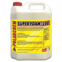 SUPER FOAM-100 POLARCHEM