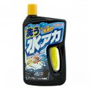 Шампунь-очиститель для автомобилей темного цвета и темных оттенков металлик Willson 750мл.