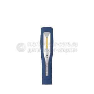 Scangrip MINI MAG PRO - Ручной аккумуляторный фонарь 200 лм.