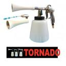 Торнадор Tornado C10