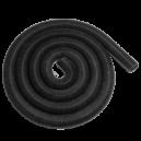 Шланг для двухтурбинной обдувки NYX 10м.