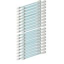 Ватные палочки для детейлинга Chemical Guys Detailing Stix -100