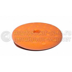 Flat Precision Orange CCS Foam LakeCountry режущий, оранжевый, 150мм