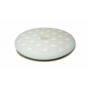 Low Profile Precision Soft White CCS Foam LakeCountry полирующий, белый, 150мм