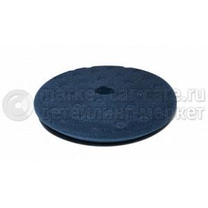 Low Profile Precision CCS Foam Black LakeCountry финишный, черный, 150мм