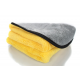 "Салфетка микрофибровая Chemical Guys ""Microfiber Max"" Soft Touch Detailing Towel-soft fleece design"
