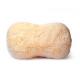 Микрофибровая губка для мойки авто Chemical Guys MICROFIBER WASH SPONGE (THE BONE SPONGE)