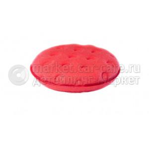 Аппликатор LakeCountry круглый, красный