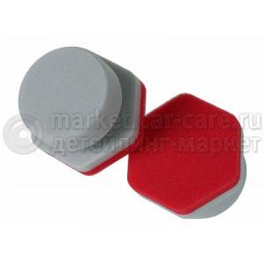 Аппликатор LakeCountry для нанесения восков и полиролей