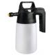 Распылитель накачной IK FOAM 1.5 пенный емкостью 1.5л PH0-PH10