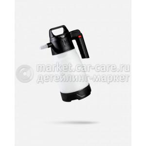 Распылитель накачной IK MULTI PRO 2 емкостью 2л PH0-PH10
