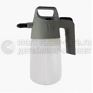 Распылитель накачной IK HC для растворителей емкостью 1.5л