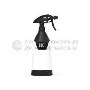 Распылитель IK Multi TR1 бутылка емкостью 1 л