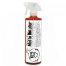 Квик-детейлер + защита для матовых красок и пленок Chemical Guys Meticulous Matte Detailer-For Satin Finish & Matt Finish (16oz)