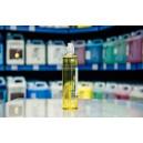 Защитное покрытие для ЛКП TAC System MOON LIGHT, 250ml
