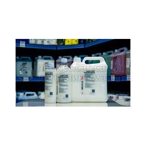 Защитное покрытие для ЛКП TAC System QUARTZ MAX, 4000ml