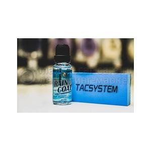 Антидождь для стекол TAC System RAIN COAT, 20ml