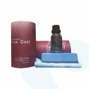 Защитное покрытие для стекол TAC System VIEW COAT, 20ml