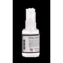 Дезодорант TAC System REFRESH для экстерьера, 50ml