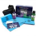 Labocosmetica SAM 30 ML + HPC 30 ML набор защитных покрытийSAM 30 ML + HPC 30 ML набор защитных покрытий