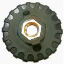 AuTech Крышка для Tornador Tornador-SPZ010019