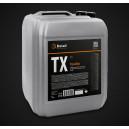 """Универсальный очиститель Detail TX """"Textile"""" 5 л"""