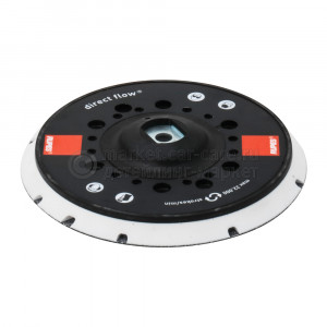 Диск-подошва RUPES жесткая 150 мм, М8 для RH353/356/359