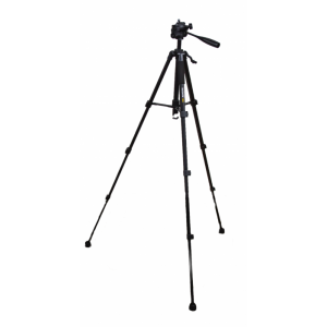 Телескопическая подставка (тринога) для прожектора TAKENOW