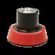 Подложка для полировальных кругов AuTech Ø 48 мм