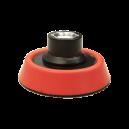 Подложка AuTech для полировальных кругов Ø 72 мм
