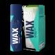 Воск для кузова полигибридный нового поколения GYEON Q2 Wax, 175гр