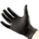 Перчатки нитриловые JetaPro M, 100 шт