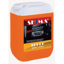 """Высоко-щелочное моющее средство для бесконтактной мойки SHIMA """"TRUCK"""" Шима """"Трак"""", 20 л"""