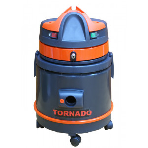IPC Soteco Tornado 200 пылесос моющий