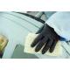 Перчатки нитриловые JetaPro M