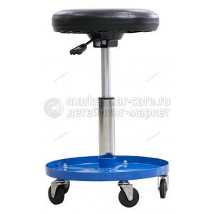 Сиденье ремонтное на колесах с регулировкой высоты NORDBERG