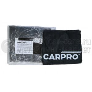 CarPro Чехлы для колес Wheels Cover