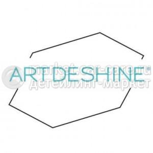 Набор пробников Artdesine Tester Pack