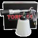 Распылители для химчистки (японский подшипник) TORNADO C-20 Turbo