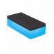 KRYTEX Applicator - Аппликатор профессиональный, 4x9см