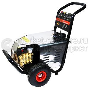 AuTech АВД для м/а 4кВт 160 бар, 14 л/мин
