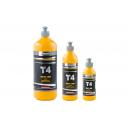 Защитный полимер Люкс Brayt Т4 1л