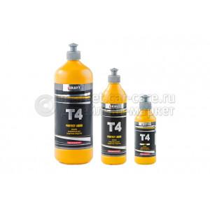 Защитный полимер Люкс Brayt Т4 0,5л
