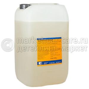 Koch Chemie TEILEREINIGER ALKALISCH - Мощный, антикоррозионный, высокощелочной, с низким содержанием пены очиститель деталей (33 кг)
