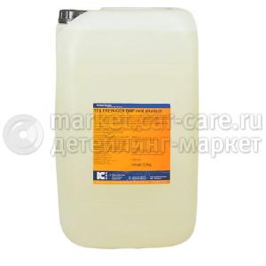 Koch Chemie TEILEREINIGER BMP MILD ALKALISCH - Активный, слабопенящийся концентрат для чистки (33 кг)