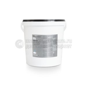 Koch Chemie HANDY STAR - Чистящее средство для кожи рук (10 л)