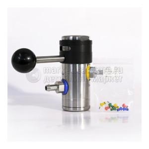 AuTech Инжектор-дозатор для смеси/пенообразования под один состав